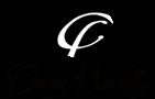 logo Dean Markley