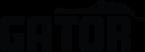 logo GATOR CASES
