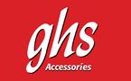 logo GHS
