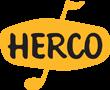 logo Herco