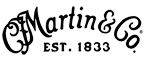 logo MARTIN & CO.