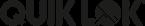 logo QUIKLOK