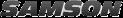 logo SAMSON