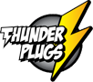 logo Thunderplugs