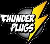 logo Thunderplugs