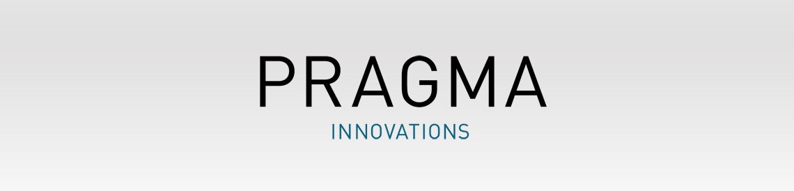 PRAGMA INNOVATIONS