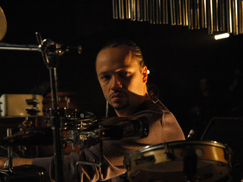David DONATIEN
