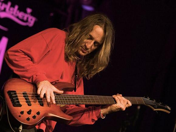 Greg RZAB