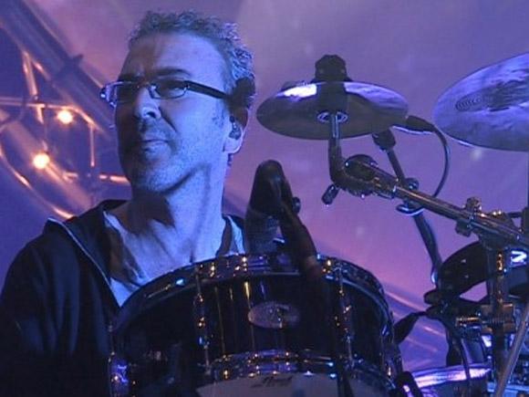 Laurent FAUCHEUX