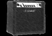 Combos à Transistors
