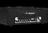 Têtes à Transistors