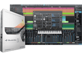 Séquenceurs Audio-MIDI