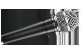 Micros voix