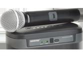 Systèmes complets Voix
