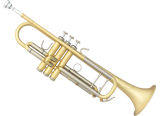 Trompettes / Cornets