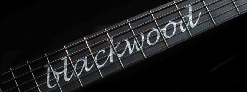 Brownwood & Blackwood : une solution durable