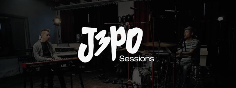 Session sur le Nord Stage 3 avec J3PO