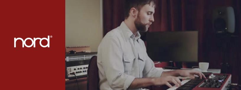 Remplacez aisément les sons de votre clavier Nord