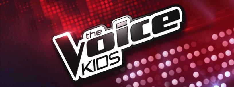 La Boite Noire et LÂG partenaires de The Voice Kid