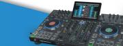 [TUTOS] Maîtriser le Prime 4 Denon DJ en 10 étapes