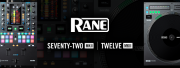 La Seventy-Two et la Twelve Rane, version MKII
