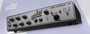 La série Aguilar Tone Hammer accueille le TH700