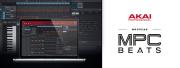 MPC Beats : le beatmaking commence ici !