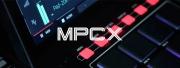 La MPC X d'Akai Pro débarque dans vos magasins !