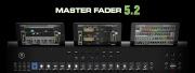 Mackie : le système AXIS/DC16 monte en puissance