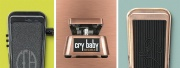 Deux nouvelles Dunlop Cry Baby signées par...