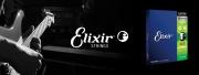Changez vos cordes gratuitement avec Elixir !