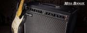 MESA/Boogie dévoile son ampli vintage Fillmore 50