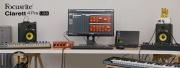 Focusrite : la Clarett 4Pre USB en démo !