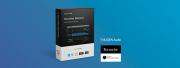 Focusrite vous offre un puissant plugin audio !