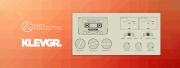 Focusrite : un plugin de lecteur cassette offert