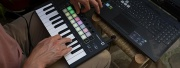 Novation annonce son Launchkey Mini MKIII