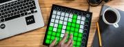 Novation annonce ses Launchpad X & Launchpad Mini