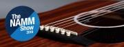 Martin Guitar met à jour sa Dreadnought Junior