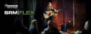 SRM-Flex : la nouvelle sono portable de Mackie