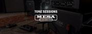 Les Tone Sessions MESA/Boogie