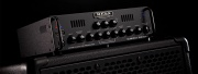 Mesa/Boogie : nouvel ampli basse Subway WD-800