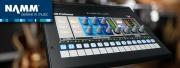PreSonus développe son propre contrôleur de retour