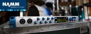 2 nouvelles interfaces audio Studio pour PreSonus