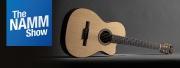 Martin Guitar enrichit sa série 16