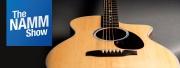 La révolution SC-13E : Martin Guitar nous surprend