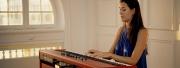Session classique sur le Nord Piano 4