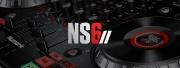 Contrôleur DJ Numark NS6II : le grand retour