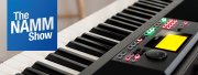 Korg XE20 : accompagnez vos inspirations