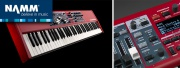 Nord annonce le Nord Electro 6