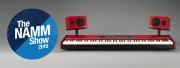 Nord Piano Monitor : pour un son sublimé